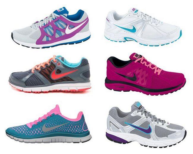 Стильна спортивна взуття