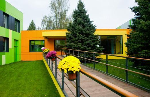 Британская международная школа cis в москве