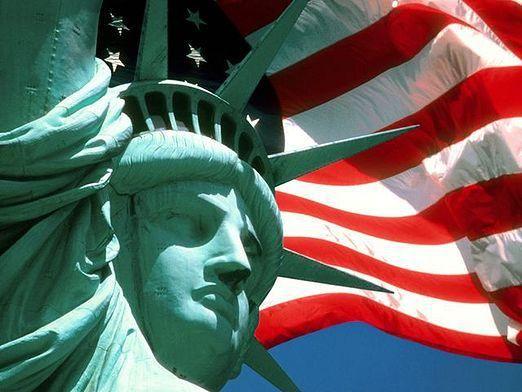 Чем хороша америка?