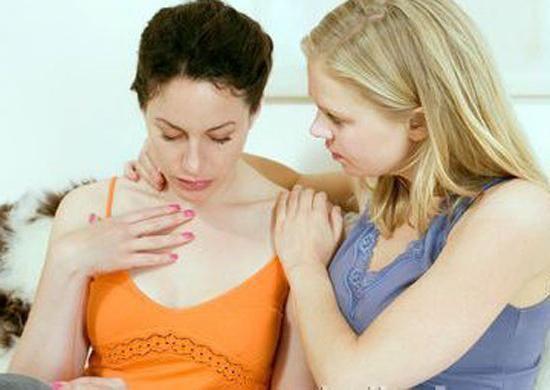 пієлонефрит під час вагітності