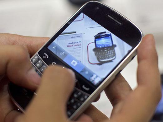 Чем отличается смартфон от телефона?