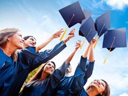 Чем полезно образование за рубежом?