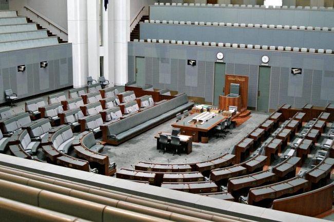 Чем президентская республика отличается от парламентской?