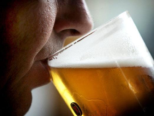 Что делать с алкоголиком?