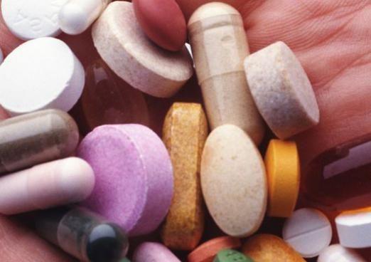 Что лечат антибиотиками?