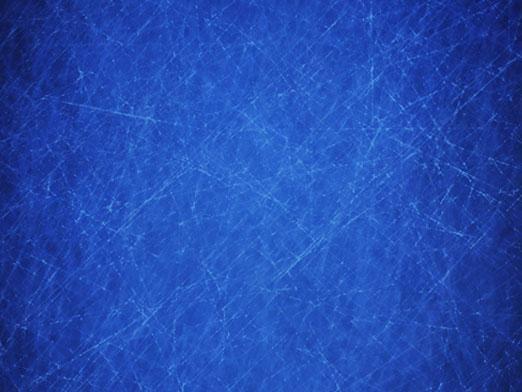 Что означает синий цвет?