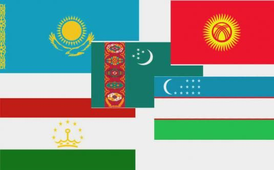 Что означают цвета флагов?
