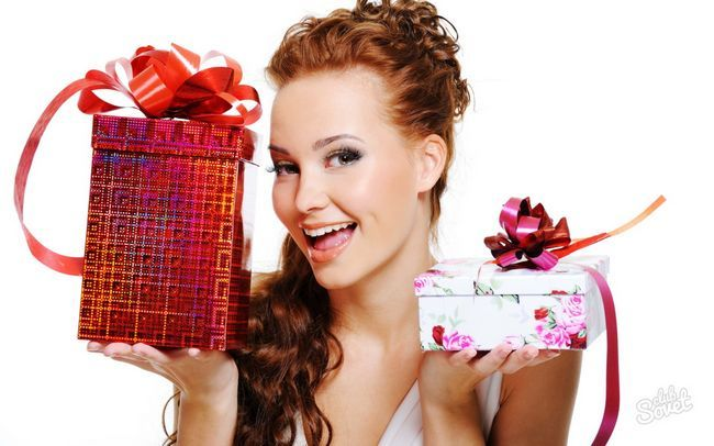 Что подарить начальнику мужчине на день рождения