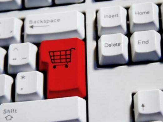 Что продавать в интернет-магазине?