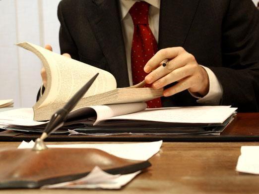 Что регулирует гражданское право?