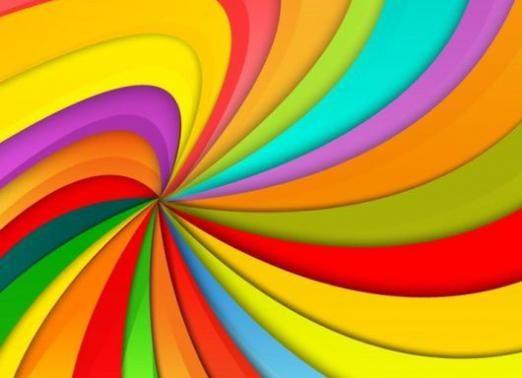Что символизируют цвета?