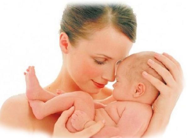 гіпоксія при вагітності