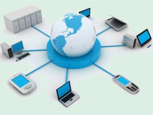 Що таке інформаційна система?