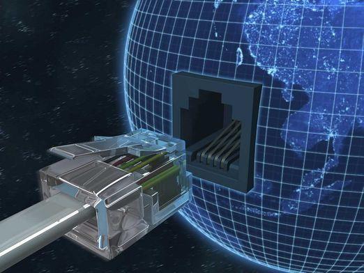 Что такое информационные технологии?