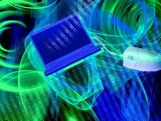 Что такое кибернетика?