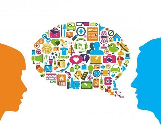 Что такое лексические нормы языка?