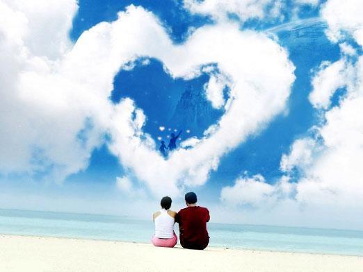 Что такое любовь, цитаты
