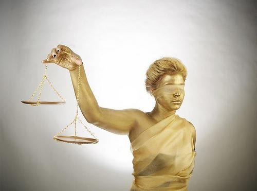 Что такое мораль? значение и смежные понятия