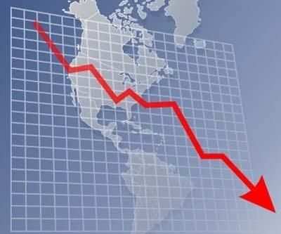 Что такое рецессия и почему она так страшна