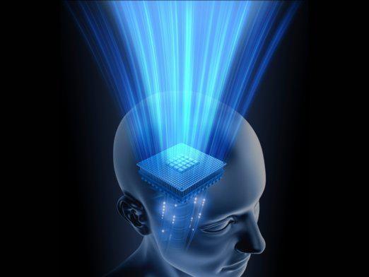 Что улучшает память?