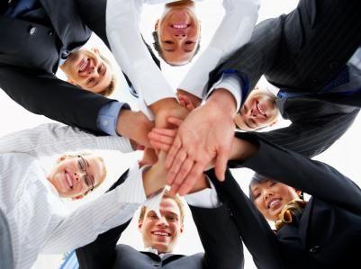 Договор о сотрудничестве как рамочный документ, регулирующий намерения сторон