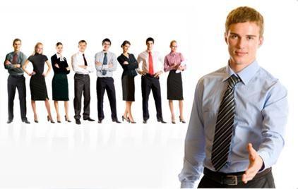 Должностная инструкция менеджера: обязанности и права