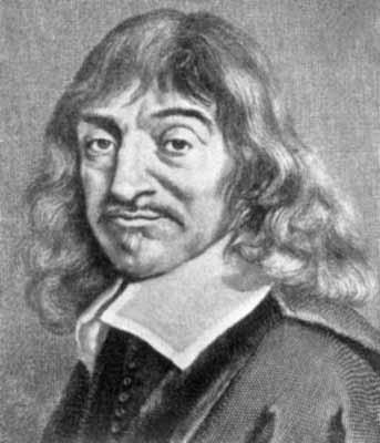 Дуалізм в філософії
