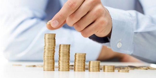 факторні ринки та факторні доходи