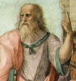 Философия сократа: сила иронии