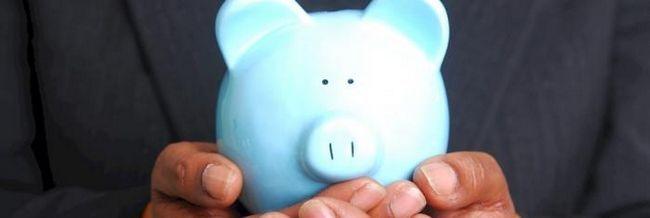 Финансовый контроль и его разновидности