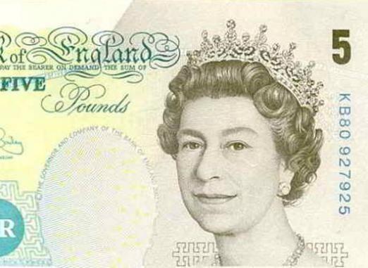 Gbp: что за валюта?
