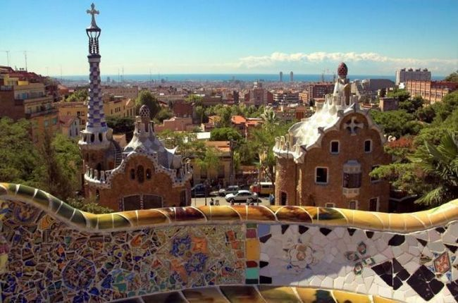 Де відпочити в Іспанії