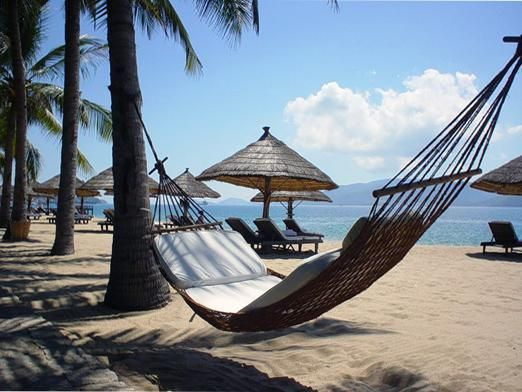 Де краще відпочивати в жовтні?
