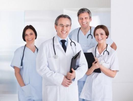 Где получить медицинское образование?