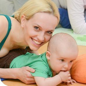 гіпертонус матки під час вагітності