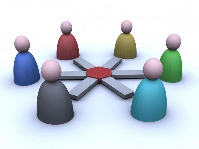 Грамотный дистрибьютор - это надежный мост между производителем и покупателем