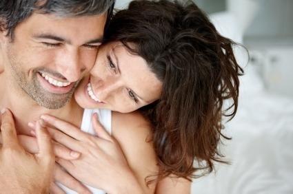 ідеальна жінка очима чоловіка