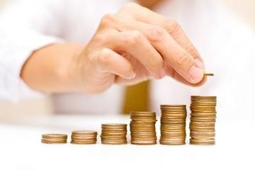 Инфляция – это порождение денежных и неденежных факторов
