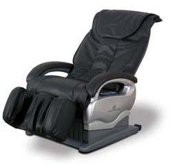 Инвестируем в вендинговые массажные кресла