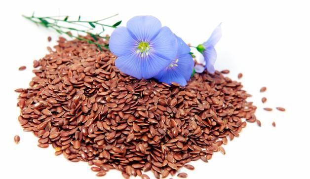 Испытано на себе: семя льна для похудения. отзывы