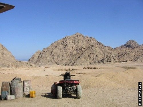 Экскурсии египта, пустынное сафари