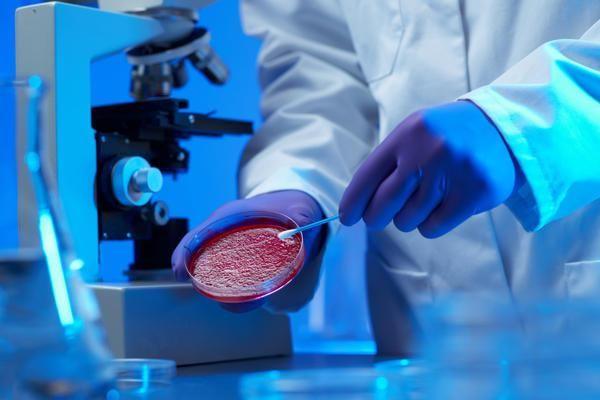 яка норма еритроцитів у крові