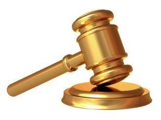 Юридический факт: классификация
