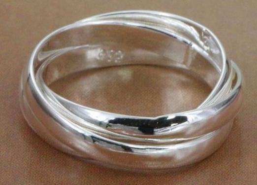 К чему потерять кольцо?