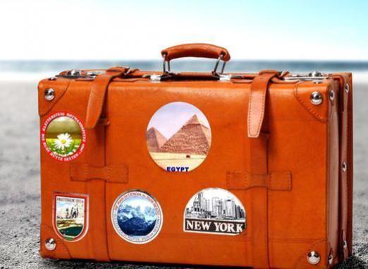 До чого сниться валізу?