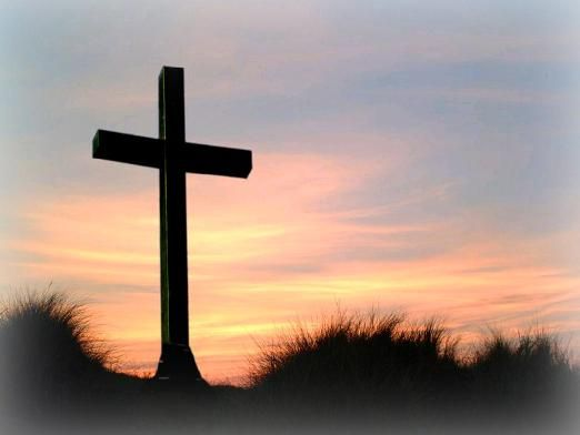 К чему снится крест?
