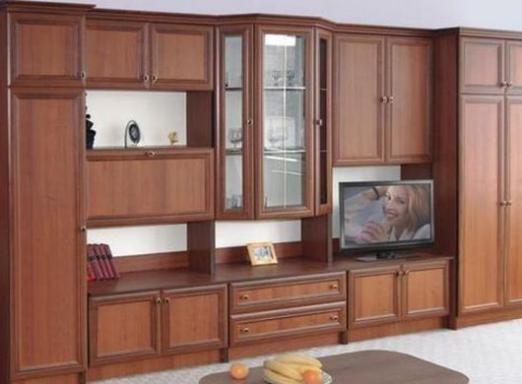 К чему снится мебель?