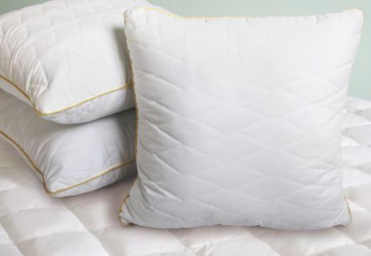 До чого сниться подушка?