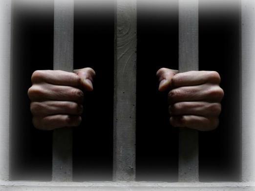 К чему снится тюрьма?