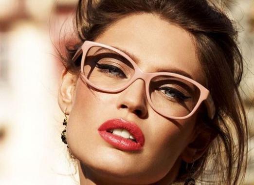 До чого сняться окуляри?